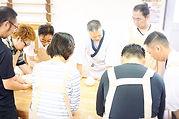 さぬき麺機東京-菊もみ