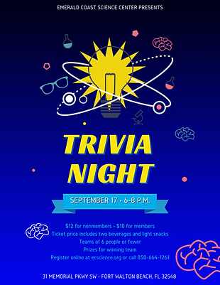 Trivia Night 9-17-21 flyer.png