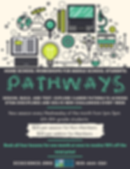 2020-21 Pathways MSHS Flyer.png