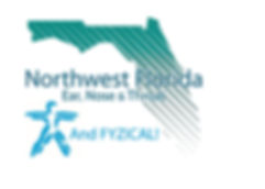NWFENTF logo with Fyzical-0.jpg