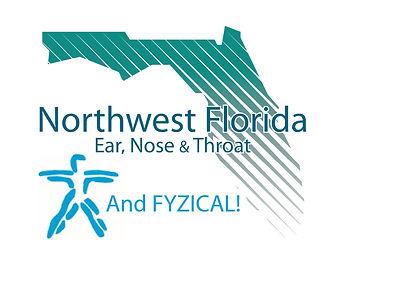 NWFENTF logo with Fyzical-0.jpg
