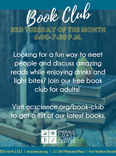 Book Club Flyer 2020.png