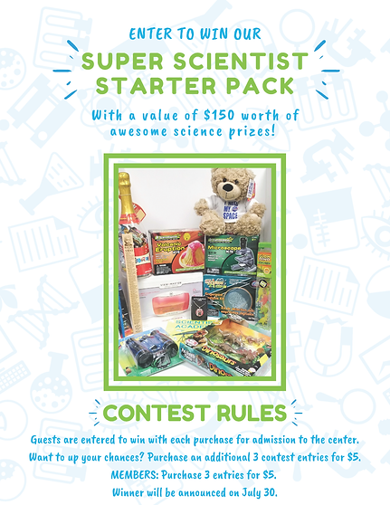Super Scientist Contest Flyer.png