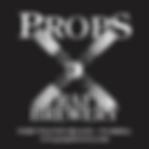 Props Logo 6.png
