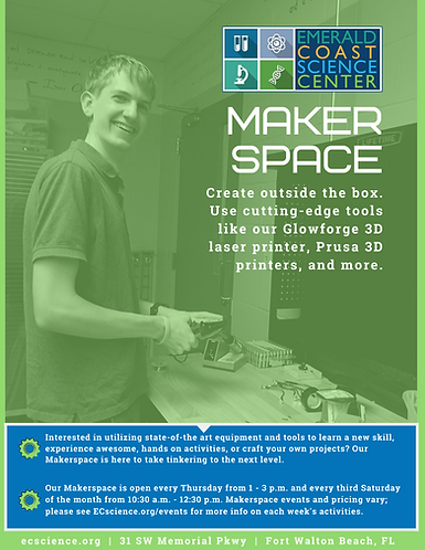 Makerspace Flyer.png