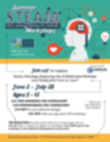 Summer STEAM Workshops  2020.png