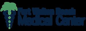 new-FWBMC logo.png