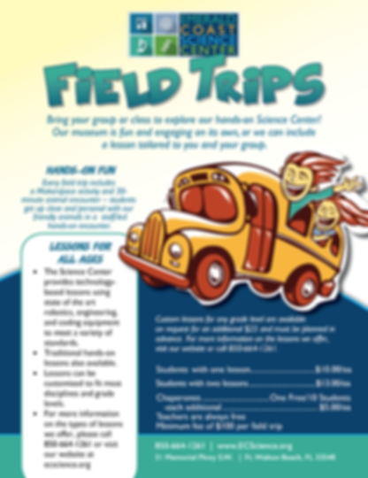 2019-20 Field Trip Flyer school year.png