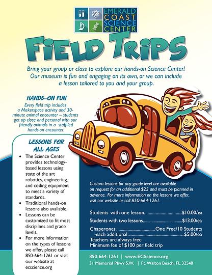 2019-20 Field Trip Flyer school year.png