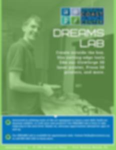 Dreams Lab Flyer.png