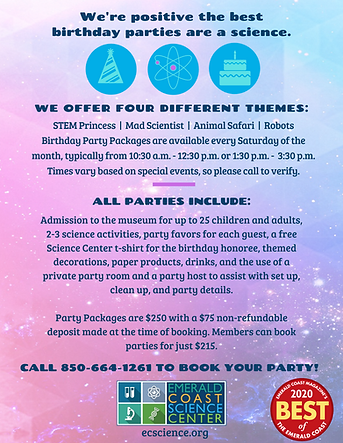 ECSC birthday parties 2021 flyer.png
