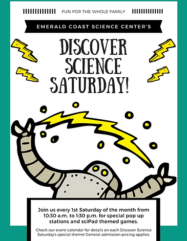 2021 Discover Science Saturday general flyer.png