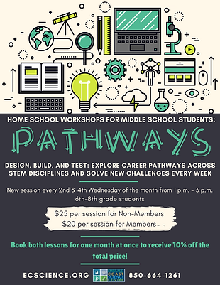 Pathways 2021-22 flyer.png