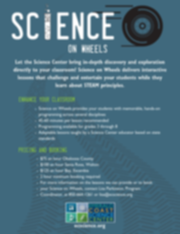 Updated Science on Wheels flyer.png