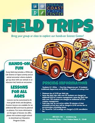 2021-22 Field Trip flyer .png