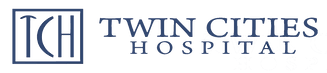 Transparent TCH Logo.png