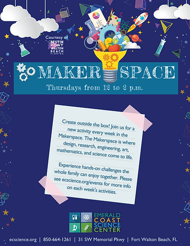 Makerspace Spring 2021 flyer.png