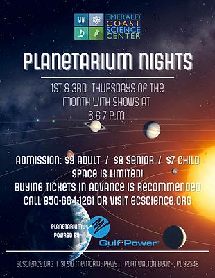 Planetarium Nights.png