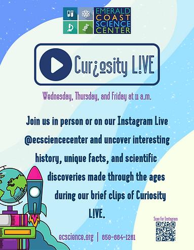 Curiosity LIVE flyer.png