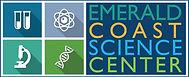 ECSC Logo 3.jpg