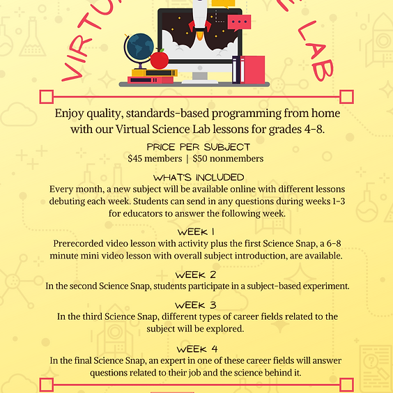 Virtual Science Lab: Acoustic Technology/Sound Engineering
