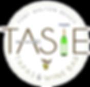 TASTE_logo_CIRCLE-300x289.png