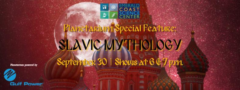 Slavic Planetarium Special Feature website slide 9-30-21.png