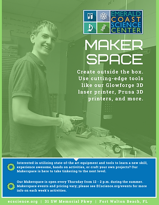 Summer Hours Makerspace Flyer.png