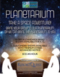2019-20 Mobile Planetarium Flyer.png