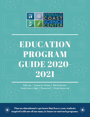 Education Program Guide 2020-21.png