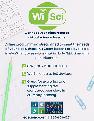 Wi Sci virtual lessons.png