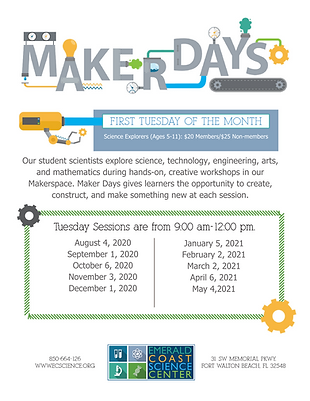 Maker Days 2020-21 school year.png