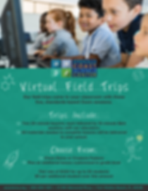 Virtual Field Trips.png
