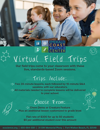 Virtual Field Trips.png