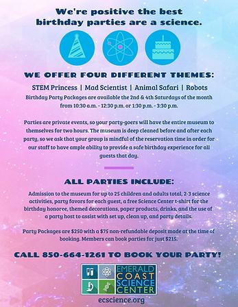 ECSC birthday parties 2020 flyer.png
