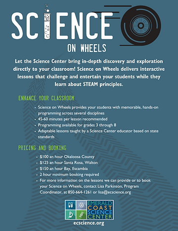 2020-21 Science on Wheels flyer.png