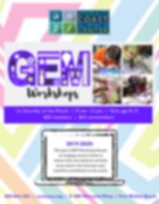 2019-20 GEM Workshop Flyer.png