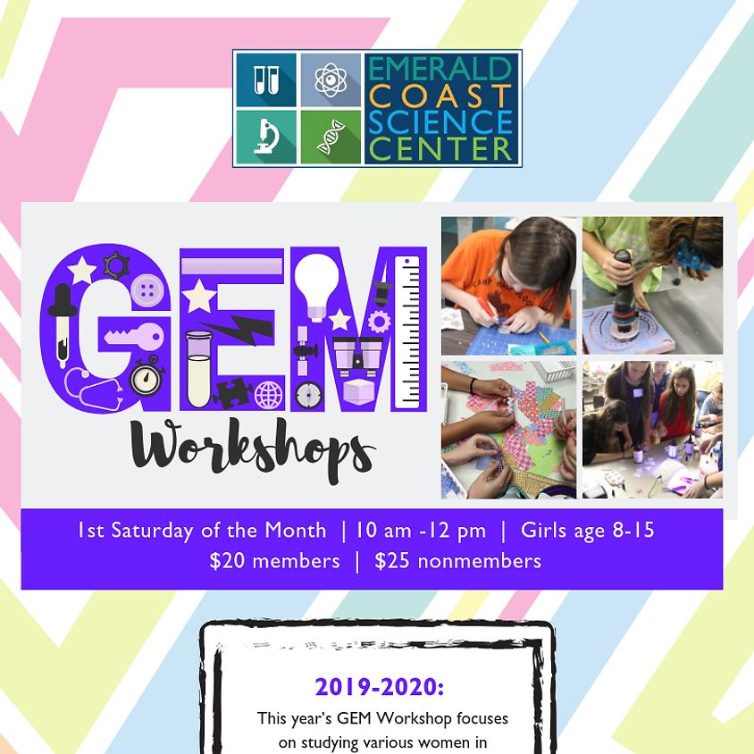 GEM Workshops