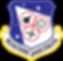 Munitions_Directorate_Logo_Color_LARGE.p