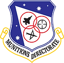 Munitions_Directorate_Logo_Color_LARGE.p