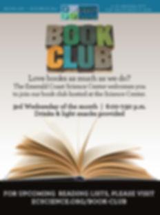 Book Club-general flyer.jpg