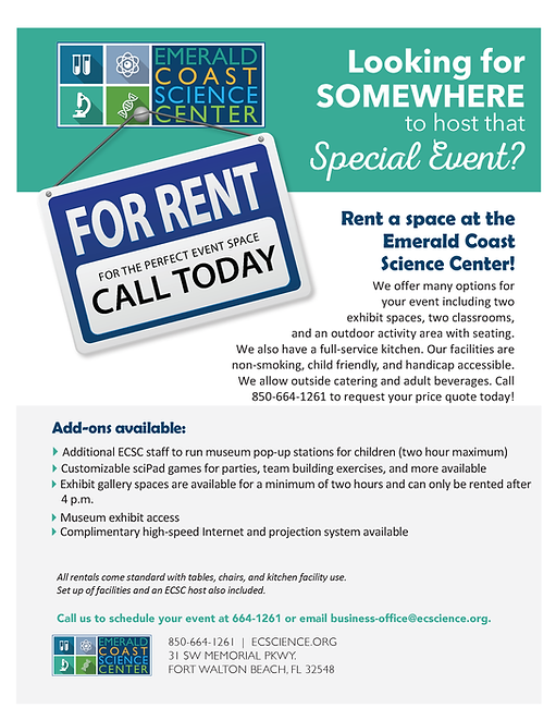 Space for Rent 8.5x11 2021.png