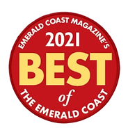 best of the emerald coast .png