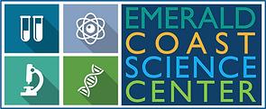 ECSC logo