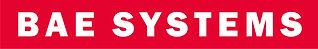BAES logo.jpg