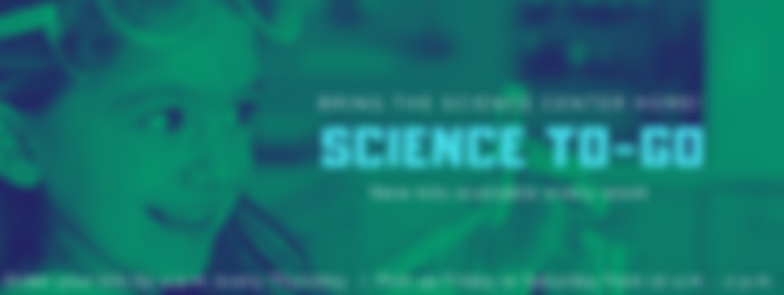 Science to go website cover.png