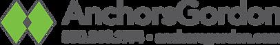 ag-logo-horiz-phweb.png