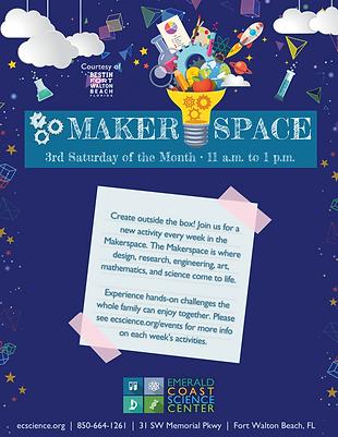 Makerspace Summer 2021 flyer.png
