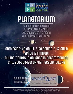 Planetariums TH-SAT.png