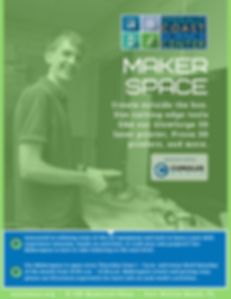 Makerspace Flyer (1).png